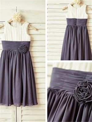 Cheap Flower Girl Dresses & Girls Bridesmaid Dresses Online – Bonnyin.com