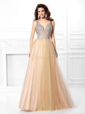 Cheap Quinceanera Dresses, Sweet 16 Ball Gowns Online 2017 – Bonnyin.com