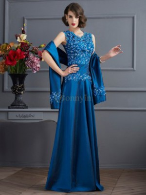 Formal Dresses 2018, Cheap Formal Evening Gowns Online – Bonnyin.com