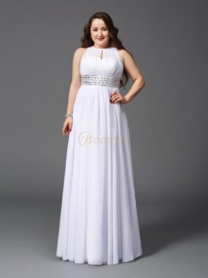 Plus Size Prom Dresses, Cheap Plus Size Gowns Online for Sale – Bonnyin.com