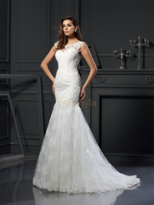 Unique Wedding Dresses Online, Cheap Bridal Gowns for 2017 – Bonnyin.com