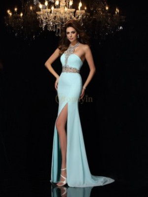Buy Affordable Ball Dresses Hamilton Online for Girls 2018 – Bonnyin.co.nz