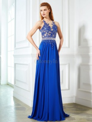 Best Selling Prom Dresses in Edinburgh – Bonnyin.co.uk