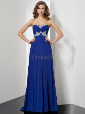 Best Selling Prom Dresses in Manchester – Bonnyin.co.uk