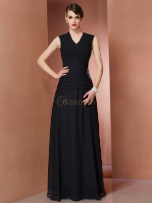 Evening Dresses 2018, Cheap New Look Evening Gowns Online – Bonnyin.co.uk