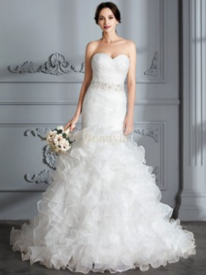 Wedding Dresses UK, Cheap Bridal Gowns Online for Women – Bonnyin.co.uk