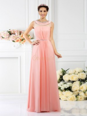 Buy Pink Bridesmaid Dresses Canada Online with Cheap Prices – Bonnyin.ca