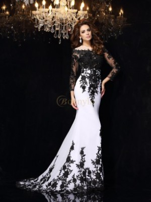 Cheap Prom Dresses Canada, Discount Sexy Prom Dresses Online – Bonnyin.ca