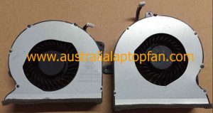 100% Original ASUS G751 Series Laptop CPU Fan  http://www.australialaptopfan.com/asus-g751-serie ...