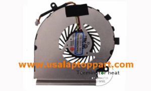 100% Original MSI GE62 Series Laptop CPU Cooling Fan  http://www.usalaptoppart.com/msi-ge62-seri ...