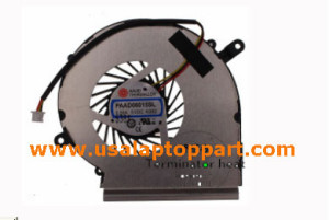 100% Original MSI GL62 Series Laptop GPU Cooling Fan  http://www.usalaptoppart.com/msi-gl62-seri ...