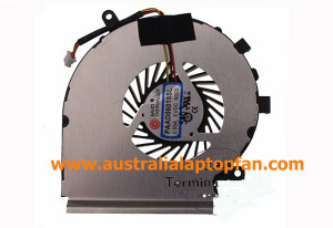 100% Original MSI GE62 Series Laptop CPU Fan   Specification: 100% Brand New and High Quality MS ...
