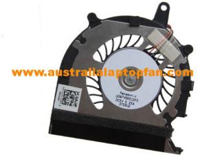 SONY VAIO SVP13215PXS Laptop CPU Fan http://www.australialaptopfan.com/sony-vaio-svp13215pxs-lap ...