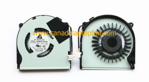 Sony VAIO SVT15115CXS Laptop CPU Fan http://www.canadalaptopfan.com/index.php?main_page=product_ ...