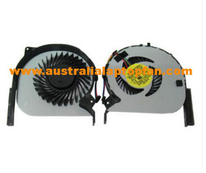 SONY VAIO VPC-EG Series Laptop CPU Fan http://www.australialaptopfan.com/sony-vaio-vpceg-series- ...