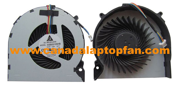 Sony VAIO VPC-EL24FX Laptop CPU Fan http://www.canadalaptopfan.com/index.php?main_page=product_i ...