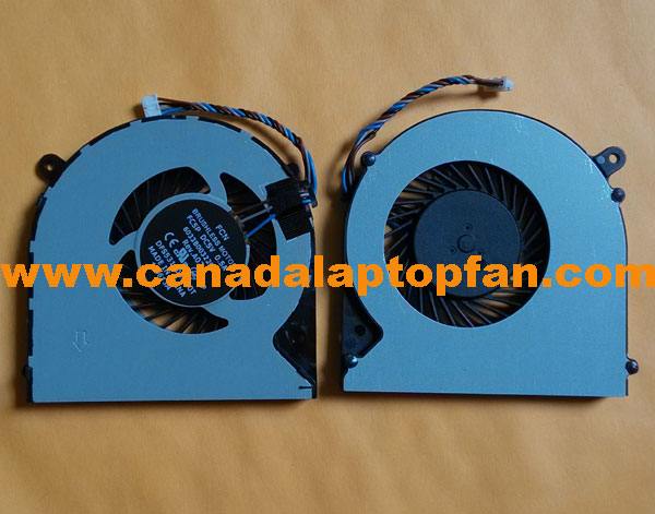 100% High Quality Toshiba Satellite L55-A5299 Laptop CPU Fan  http://www.canadalaptopfan.com/ind ...