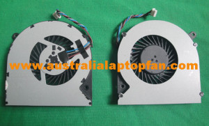 100% Original Toshiba Satellite L50DT L50T Series Laptop CPU Fan  http://www.australialaptopfan. ...