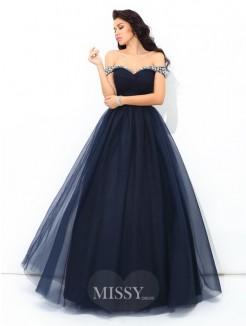 356c533c Ballkjoler til skoleball | billige skoleball kjoler – MissyDress