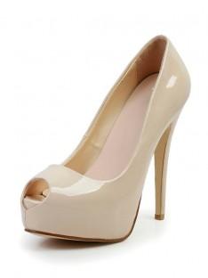 High Heels Pumps Shoes South Africa Online – DreamyDress