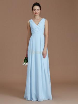 Acheter des robes de demoiselle d'honneur en ligne pour 2018 – Bonnyin.fr