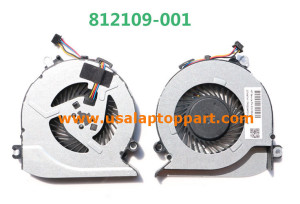 100% Original HP Pavilion 17-G101DX Laptop CPU Cooling Fan .usalaptoppart.com/hp-pavilion-17g101 ...