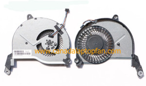 HP Pavilion 15-N088CA Laptop CPU Fan http://www.canadalaptopfan.com/index.php?main_page=product_ ...