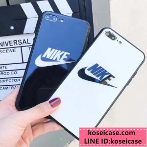 ナイキ nike iphonexs max xr ケース アディダス adidas iphonex/10/8 ケース 最安値 男性 女性 galaxy ...