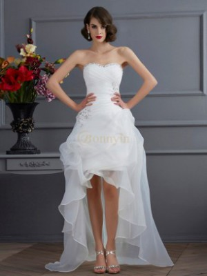 Robes de mariée pas cher, robes de mariage en ligne pour femme – Bonnyin.fr