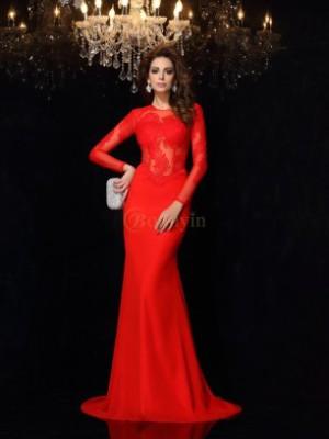 Robes de soirée en ligne, robe de soirée pas cher pour femme – Bonnyin.fr