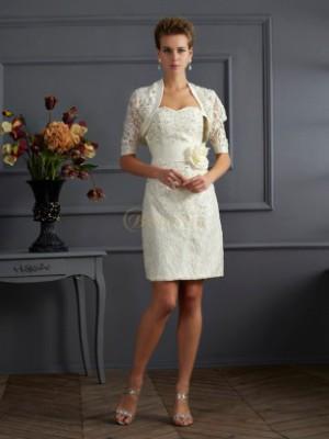 Robes mère de la mariée pas cher pour 2018 en ligne – Bonnyin.fr