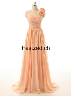 Brautjungfernkleider Günstige Online Schweiz Bestellen