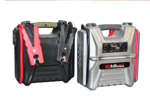 Linsheng Electromechanical Co., Ltd., Automotive Emergency Start Power, Emerging Options Car eme ...