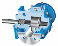 China Vane Pump   , Vane Pump Structure Of Hydraulic System China Vane Pump     description: the ...