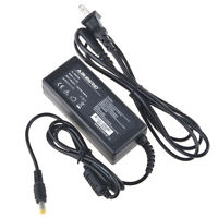 New 12v 4a AC Adapter For Korg PA500 Music Keyboard Workstation Power Supply Charger   Descripti ...