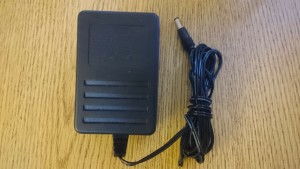 New 12V 1000mA LEI 481210OO3CT AC Power Supply Charger Adapter  Product Description Brand: LEI P ...