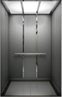 What Should Elevator Manufacturer Share In Case Of Trapped Elevators?  Elevators play a huge rol ...