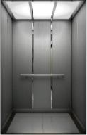 What Should Elevator Manufacturer Share In Case Of Trapped Elevators?  Elevators play a huge rol ...
