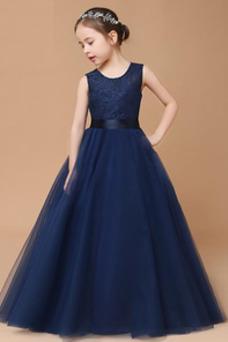 Comprar Vestido arras niña baratos online tiendas