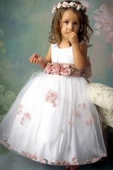 Comprar Vestido bautizo niña baratos online tiendas