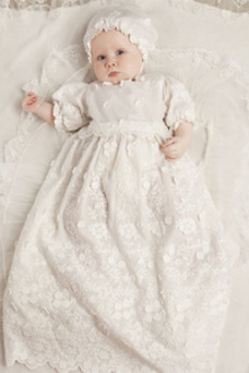Comprar Vestido bebe niña baratos online tiendas