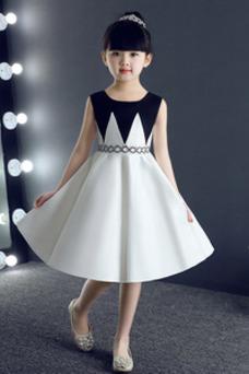 Comprar Vestido cóctel niña baratos online tiendas