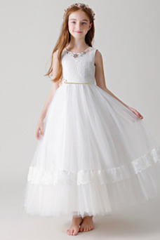 Comprar Vestido comunion niña baratos online tiendas