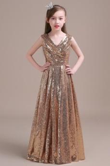 Comprar Vestido fiesta niña baratos online tiendas