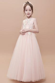 Comprar Vestido niña boda baratos online tiendas