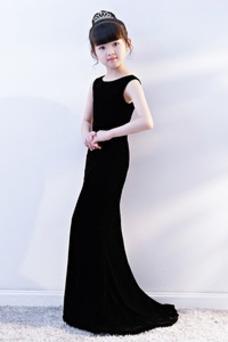 Comprar Vestido noche niña baratos online tiendas