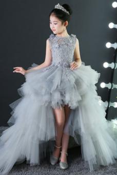 Comprar Vestido princesa niña baratos online tiendas