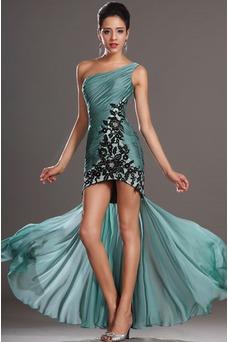 Comprar Vestidos de cóctel de noche baratos online tiendas