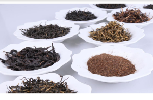 Guizhou Lingfeng Technology Industrial Park Co., Ltd is a professional tea manufacturer in China ...