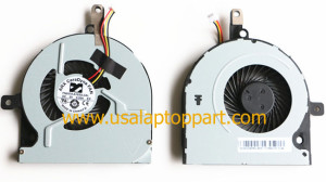 Toshiba Satellite C55-B5302 Laptop Fan http://www.usalaptoppart.com/toshiba-satellite-c55b5302-l ...